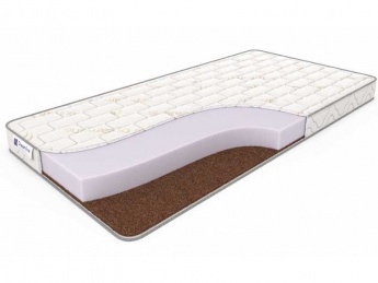 Купить матрас Dreamline Slim Roll Hard  (115х190)